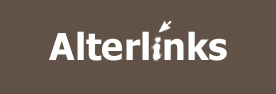 Alterlinks company